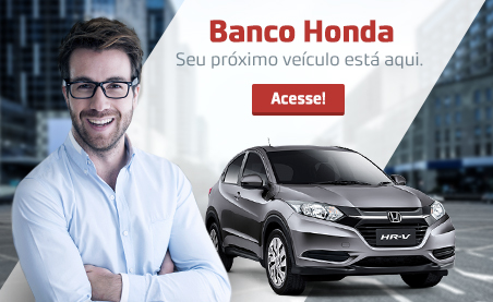 b2ca302ea Outras Facilidades Honda